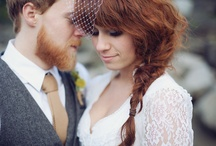 Beauty ~ Hairstyles / by Yes To Pretty