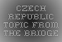English ‒ SZ Czech Republic