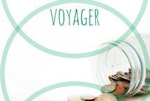 Voyager Pratique
