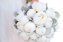 Decoration Mariage Blanc Et Argent
