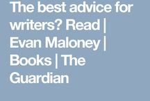 Writing Tips / writing quotes tips help assistance novels fiction romance fantasy books stories