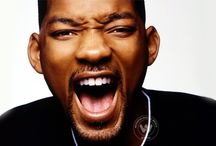 Will Smith won't star in Independence Day 2
