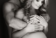 Maternity pic ideas