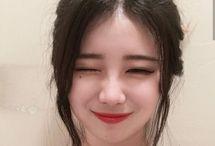 Sun_Hee