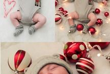 Baby/Kid Photography