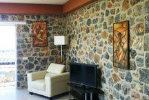 Ξενοδοχειακή-Kalathos Mare Villas