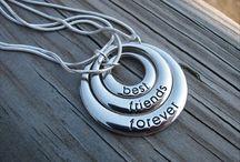 Best Frends Forever