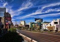 Las Vegas / Viva Las Vegas