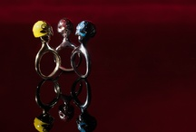 CoiCoi jewels A Teatro Collection