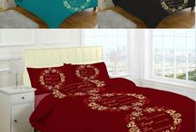 Linenstar new winter flannelette duvet covers and sheets