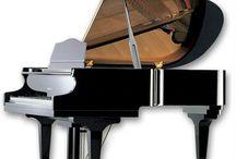 Samick Pianos in NJ