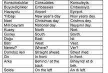 Ingilizce dilbilgisi