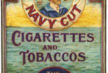 cigaretos