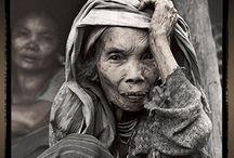 Human / by Bonnie Koenig