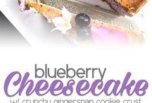 health desserts