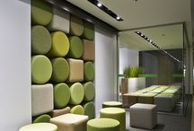 OFFICES Designspiration