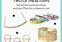 WIN Anna Lou / Anna Lou's fabulous competitions