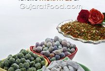 Mukhwas Online / Now shop your favorite mukhwas products online at GujaratFood.com