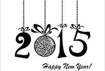 happy new yar