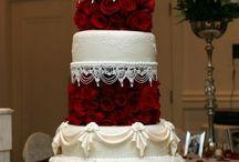 Bailee's Cake
