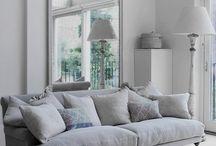 #dream home fecor