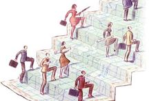 Ebizzkolkata Jobs / ebizzkolkatajobs.com ,a job portal in Kolkata, assist you to get best jobs as per your qualifications.