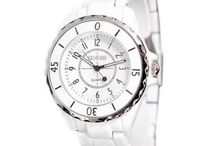 Purchase Online Men Wrist watches in india