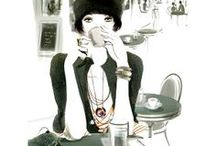 Coffee ☕ Time