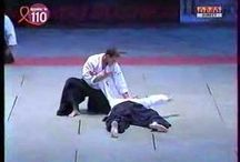 Aikido video