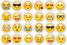 Cake - Emoji