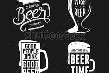 Питер пиво