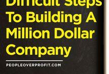 Millió Dollár