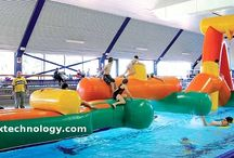 Aquatics / Anything and everything related to aquatics / by CSD Aquatics