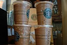 Coffee!:)
