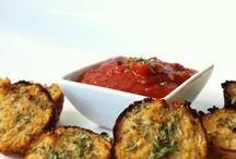 Veggie meals / vegetable recipes with #cauliflower#broccoli#zucchini#eggplant#pepper#spinach#pumpkin