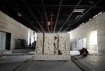 Centro de inspiración / Galeria de proyectos