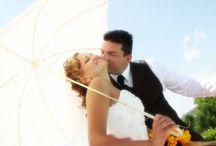 Matrimoni / Portfolio matrimoni