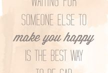 Quotes that i love!!