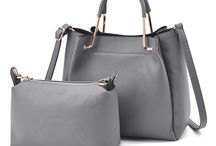 Women composite bag