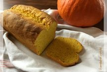 Brot Idee