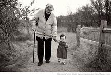 prarodiče