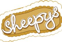 Welcome to Sheepys..
