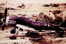 AGEP Fw-190, Ta-152