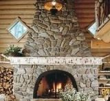 Fireplaces!!!!!!!!