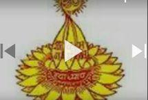 bhakti carcle