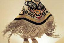 Tipi tribal
