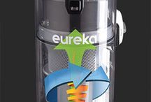 Eureka FloorRover-The only #vacuum you will ever need