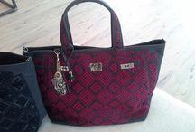 Borse V73 / Alcune delle splendide borse V73 disponibili nel nostro shop