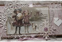 Erikoiskortit - special cards