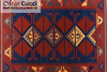 Turkistan handmade kilim / MissCucci offer affordable prices, huge collection, fast delivery and a satisfying user experience. We have an extensive range of products in Turkistan handmade kilim & Hand made Pillow. kilims are often hung on the wall.
